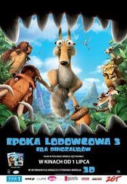 Hd 1080p Ice Age Dawn Of The Dinosaurs Pelicula Completa En