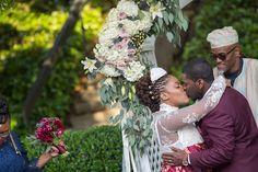 We would like to send a huge congratulations to the newlyweds Jazz  Bankh! . . . . . . . . . #wedding_day #mdweddingphotographer #weddingphoto #dcphotographer #mdphotographer #vaphotographer #couples #baltimorewedding #vawedding #dcwedding #mdwedding #weddingphotography #weddingjournalism #marriage #tietheknot #suit #weddings #weddingportrait #groom #blacktie #justmarried #tietheknot #bridesmaidsdress #melanin #HU #sisterhood #bayareaweddingphotographer #OaklandWeddingPhotographer #BayArea…