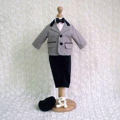 Costum Botez Eduard - activekid.ro Normcore, Costume, Style, Fashion, Swag, Moda, Fashion Styles, Costumes, Fashion Illustrations
