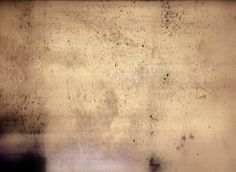 badly scanned old mirror texture | by Godesinge