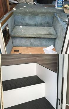 30 Amazing Rv Living Ideas And Tips Remodel. If you are looking for Rv Living Ideas And Tips Remodel, You come to the right place. Below are the Rv Living Ideas And Tips Remodel. This post about Rv L. Vintage Diy, Vintage Ideas, Trofast Regal, Camping Ideas For Couples, Rv Camping Checklist, Camping Hacks, Camping Packing, Camping Essentials, Family Camping