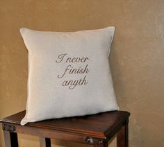love this pillow!!!