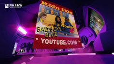 Bad Boys - Blue You're a Woman Bad Boys Blue, Boy Blue, Blues Music, Woman, Videos, Youtube, Youtubers, Video Clip, Youtube Movies