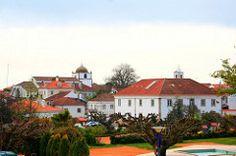 jardins  pedrogao Grande by Joao Viola (pintor joao viola) Tags: folk pedrgograndejoaoviola