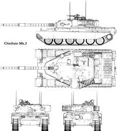 M3a2 half track m16 motor carriage blueprints pinterest blueprints tanks tanks c chieftain malvernweather Choice Image