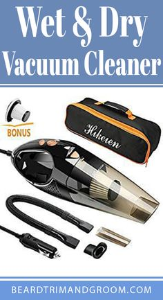 Wet and dry vacuum cleaner can be a great gift for Christmas or birthday. Ideal present for your men and husband boyfriend dad grandpa boyfriend. Care Skin Condition and Treatment Oil Makeup Christmas Gifts For Boyfriend, Christmas Gifts For Friends, Boyfriend Gifts, Christmas Ideas, Best Gift For Wife, Best Gifts For Men, Mom Birthday Gift, Grandpa Birthday, 80th Birthday