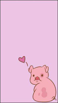 Pig wallpaper, fall wallpaper, wallpaper for your phone, vintage phone wallpaper, iphone Pig Wallpaper, Fall Wallpaper, Cute Disney Wallpaper, Cute Wallpaper Backgrounds, Cute Cartoon Wallpapers, Wallpaper Iphone Cute, Aesthetic Iphone Wallpaper, Kawaii Wallpaper, Iphone Backgrounds