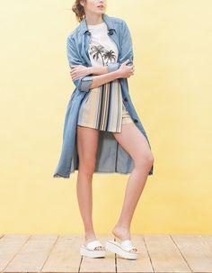 http://www.stradivarius.com/share/CLOTHING-c1317539p7292045.html