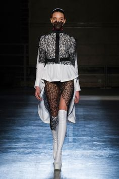 #dress#girl#women#woman#pic#picture#fashion#style#lifestyle#streetstyle#desing#art#hair#hairstyle#chic#glam#cool#cute#nice#super#trend#trendy#outfit#model#black#black&white#white#shoes#skirt#t-shirt#runway