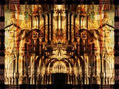 "Saatchi Art Artist Mario Rotta; Photography, ""Into the Dreams: Babel B"" #art"