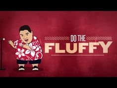 "MC Magic - ""Do the Fluffy"" - Gabriel Iglesias - http://www.viralvideopalace.com/hotandfluffycomedy/mc-magic-do-the-fluffy-gabriel-iglesias/"