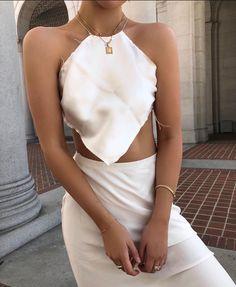 Fashion Tips Outfits .Fashion Tips Outfits Mode Outfits, Trendy Outfits, Summer Outfits, Fashion Outfits, Womens Fashion, Fashion Tips, Fashion Clothes, Fashion Ideas, Modest Fashion