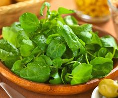 Watercress Compound Kills 96% of Cervical Cancer Cells. http://www.ncbi.nlm.nih.gov/pubmed/25127663