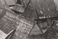 fotografia, datovanie: 1964-1967, miery: výška 40.0 cm, šírka 58.6 cm
