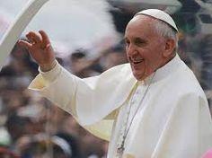papa francisco argentina - Google Search