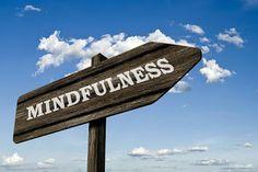 Mind-Body Wisdom: Wprowadzenie do Mindfulness - MBSR