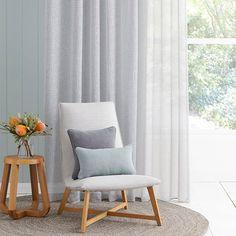 Warwick Fabrics: TYPHOON