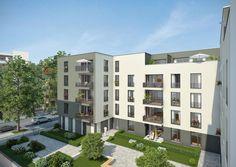 Wohnungen im Neubauensemble BORUSSIA10 zu 100 Prozent verkauft - http://www.exklusiv-immobilien-berlin.de/aktuelle-bauprojekte-berlin/wohnungen-im-neubauensemble-borussia10-zu-100-prozent-verkauft/003972/