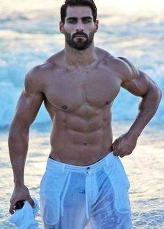 Upmo maturo arabo gay