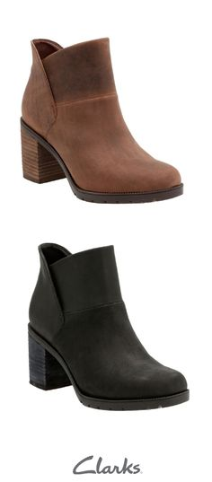 san francisco 1b84b f3d2f Linvale Jerica. Ankle Boots ...
