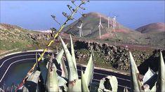 Une île 100% autonome grâce aux énergies renouvelables ! - FUTURE - ARTE