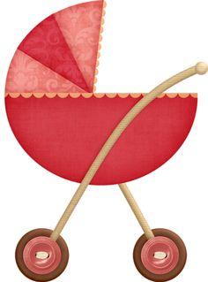 kcroninbarrow-babygirl-carriage.png