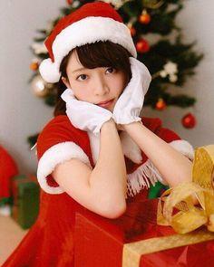 Hashimoto Nanami, Festival Girls, Star Girl, Japanese, Disney Princess, Disney Characters, Holiday Decor, Idol, Beauty