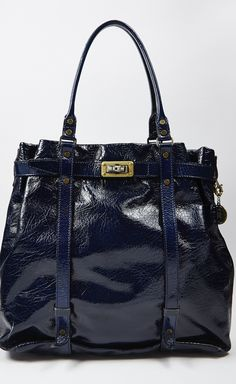 dd9b83586c 500 best Fashion Purses   Bags images on Pinterest