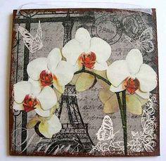Grapevine Wreath, Grape Vines, Floral Wreath, Wreaths, Paris, Design, Home Decor, Montmartre Paris, Decoration Home