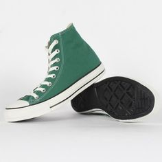 Converse Chuck Taylor All Star High (Gorillaz). Top Brandname Shoes e66656f1a