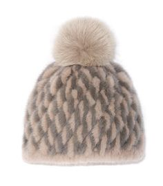 507cc3b2796 391 Best ACCESSORIES    Hats images in 2019