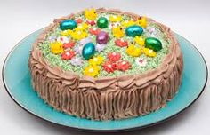 Relatert bilde Birthday Cake, Desserts, Food, Tailgate Desserts, Birthday Cakes, Deserts, Essen, Dessert, Yemek