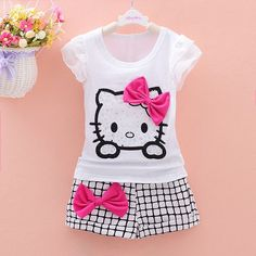 Online Shopping at a cheapest price for Automotive. - The most beautiful children's fashion products Little Girl Outfits, Toddler Girl Outfits, Baby Girl Dresses, Kids Outfits, Girl Toddler, Baby Outfits, Baby Girl Fashion, Kids Fashion, Fashion Hats