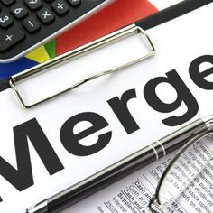 The #merger between #Aadhar #Housing Finance and DHFL Vysya is in the final stage after recent approval from the regulator National Housing Bank (NHB). https://newspropurban.wordpress.com/2017/06/08/aadhar-housing-dhfl-vysya-soon-to-complete-merger/?utm_campaign=crowdfire&utm_content=crowdfire&utm_medium=social&utm_source=pinterest    #Finance #Affordable #Govt #Banking #Fintech #Realestate