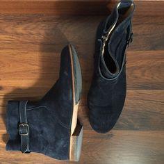 Boots Meilleures Du Images Wear 21 Tableau Sur Les Pinterest Men wnx4Zp