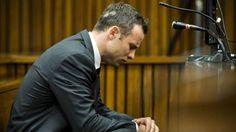 Oscar Pistorius: fue condenado a cinco años de prisión por el homicidio de su novia (VIDEOS) #Depor