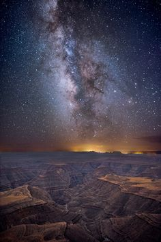 Canyon Country by Wayne Pinkston on 500px