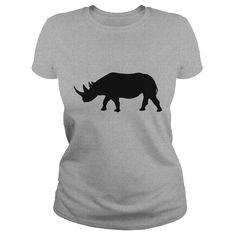 Rhino - Safari T-Shirts #gift #ideas #Popular #Everything #Videos #Shop #Animals #pets #Architecture #Art #Cars #motorcycles #Celebrities #DIY #crafts #Design #Education #Entertainment #Food #drink #Gardening #Geek #Hair #beauty #Health #fitness #History #Holidays #events #Home decor #Humor #Illustrations #posters #Kids #parenting #Men #Outdoors #Photography #Products #Quotes #Science #nature #Sports #Tattoos #Technology #Travel #Weddings #Women
