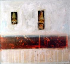 Slike | Eugen Varzić | likovni umjetnik