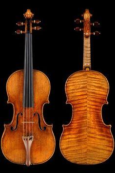 Resultado de imagem para 1715 Joachim Stradivarius picture