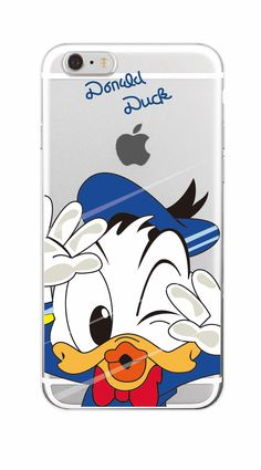 Aliexpress.com : Buy Funny Minnie Mickey Cartoon Soft Case For Apple iPhone 4 5 6 7 S Plus SE 5C Samsung Characters Back Cover Skin Coque Capa Para from Reliable phone cordless suppliers on World Design Phone Accessories