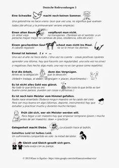 Imágenes Curso Alemán - Klaus Ferdinand Günther Zais - Álbumes web de Picasa. Alemán para todos es un grupo de autoayuda para aprender alemán. Un sitio de preguntas y respuestas de dudas con la lengua alemana. Una plataforma de comunicación entre estudiantes y profesores de alemán, pero siempre con la intención de ayudarnos desinteresadamente.  https://www.facebook.com/groups/alemanparatodos/