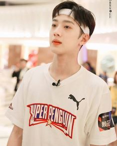 Little Brother {Lai Guanlin} Cute Korean Boys, He Is My Everything, Guan Lin, Lai Guanlin, First Love, My Love, Getting Back Together, Love Me Forever, Chinese Boy