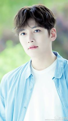 池昌旭 - Ji Chang Wook Ji Chang Wook, Asian Actors, Korean Actors, Healer Drama, Fabricated City, Empress Ki, Suspicious Partner, Korean Drama, Ulzzang