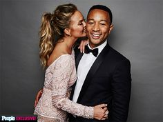 """Who's Having a Golden Moment in PEOPLE's Photo Booth? 