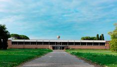 Museo di Doccia