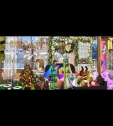Fashion Arena Popular Girl, Fashion Games, Lp, Future, Party, Christmas, Free, Xmas, Future Tense