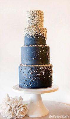 Featured Cake: The Pastry Studio; www.thepastrystudio.com; Wedding cake idea. #weddingcakes
