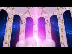 Любовь Святая - YouTube
