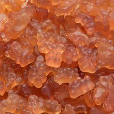 Buy and Save on Cheap Orange Licorice Gummy Bears - LB Bag at Wholesale Prices. Offering a large selection of Orange Licorice Gummy Bears - LB Bag. Cheap Prices on all Bulk Nuts, Bulk Candy & Bulk Chocolate. Orange Aesthetic, Aesthetic Colors, Aesthetic Images, Aesthetic Backgrounds, Aesthetic Photo, Orange Pastel, Peach Orange, Light Orange, Orange Color